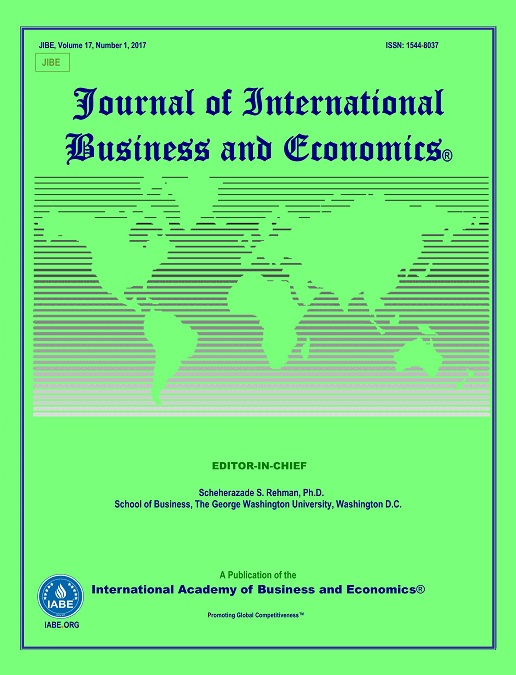 economics degree essay writing